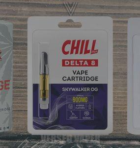 Best Delta 8 Vape Cartridge and Vape Pens Main Banner Update