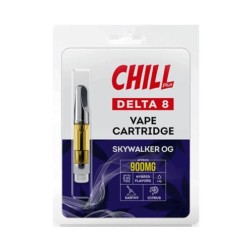 Diamond CBD Best Delta 8 Vape Cartridge 500x500