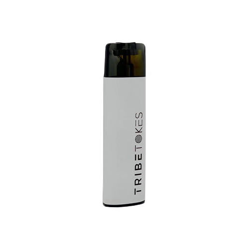 Tribe Tokes Best Delta 8 Disposable Vape Pen 500x500