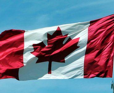 Amendment Proposes Flavor Ban in Canada