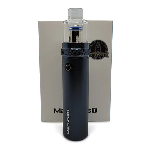 Freemax Marvos T Glass Pod 2