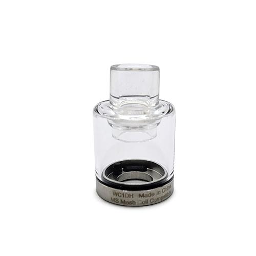 Freemax Marvos T Glass Pod