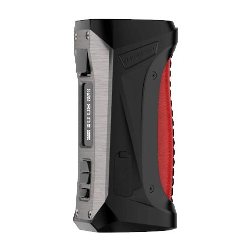 Vaporesso FORZ TX80 Best Cheap Mod 500x500