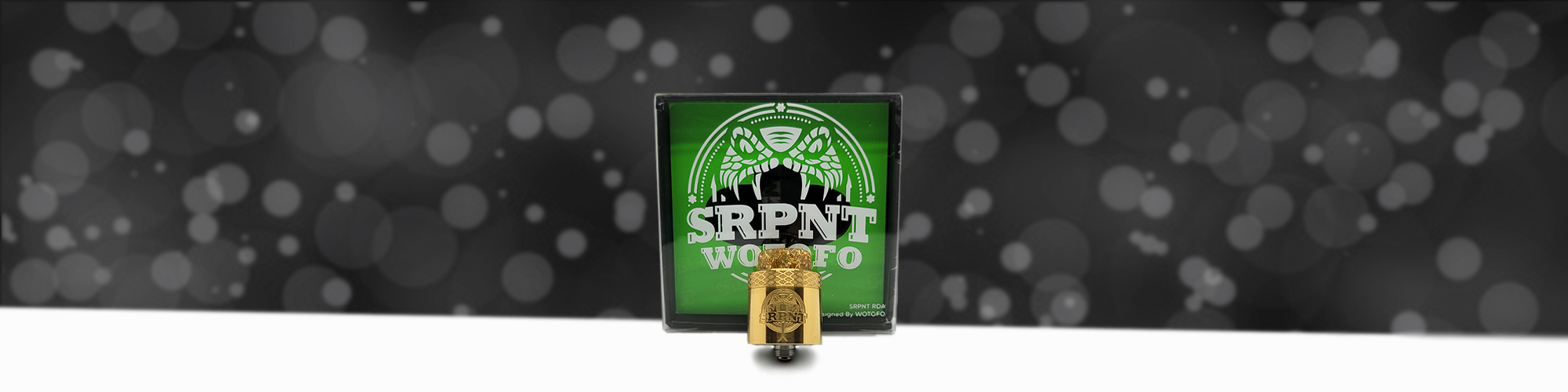 Wotofo SRPNT Review Main Banner