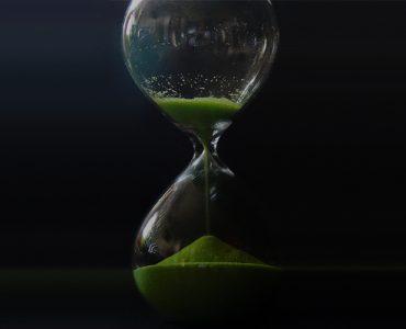 FDA Misses Deadline