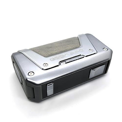 Geekvape L200 6
