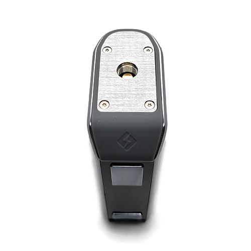 Geekvape L200 7
