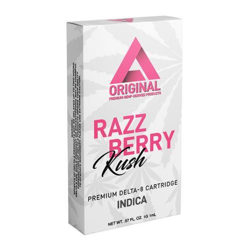 razzberry-kush-delta-8-thc-cartridge_500x