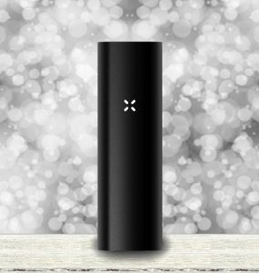PAX 3 Review Main Banner