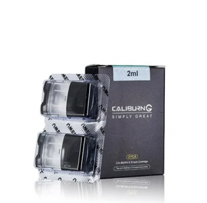Uwell_Caliburn_G_Replacement_Pods_1024x1024