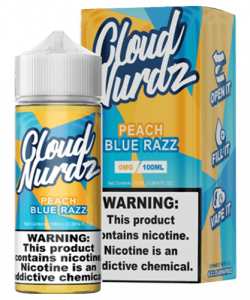 Cloud Nurdz Best Cheap Ejuice 500x500