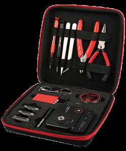 Coilmaster DIY Kit 3 500x500