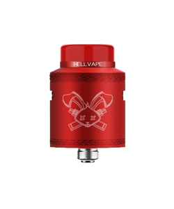 Dead Rabbit V2 Best RDA