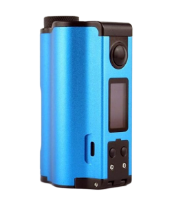 Dovpo Topside Dual Best Squonk Mods