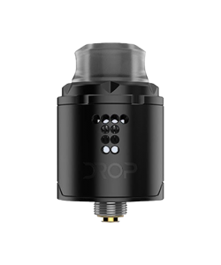 Drop Solo Best Single Coil RDA