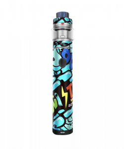 FreeMax-Twister-80W- 1