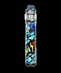 FreeMax-Twister