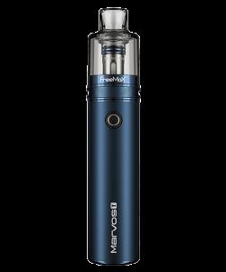 Freemax Marvos T 500x500 (1)