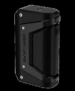 Geekvape L200 Mod 500x500