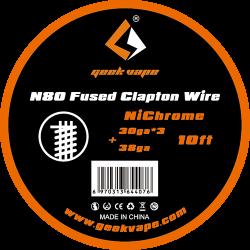 Geekvape Wire 500x500