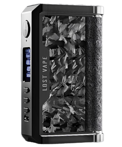 Lost Vape Centaurus DNA250C 500x500