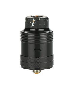 Mjolnir Best Single Coil RDA