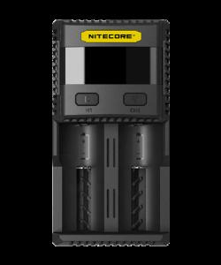 Nitecore SC2 500x500