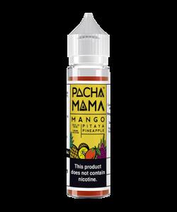 Pachamama Best Premium Ejuices 500x500