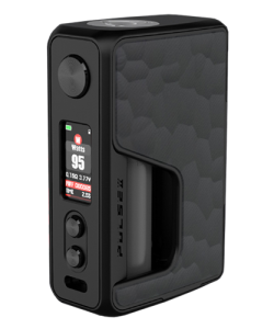Pulse V2 Squonk Mod 500x500