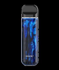 SMOK Novo 2 500x500