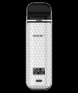 SMOK Novo X 500x500