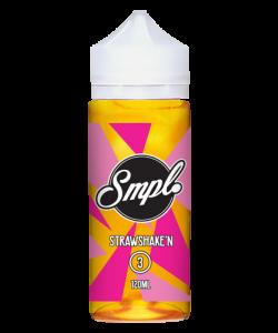 SMPL Ejuice 500x500