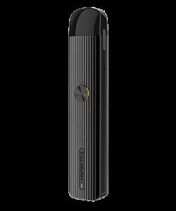 Uwell Caliburn G 500x500