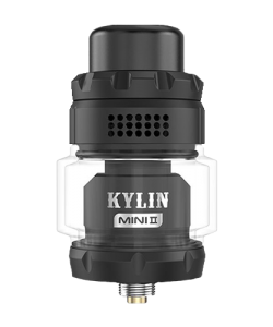 Vandy Vape Kylin Mini V2 RTA 500x500