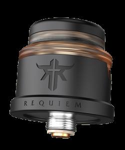 Vandy Vape Requiem RDA 500x500