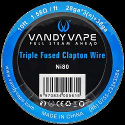 Vandy Vape Wire 500x500