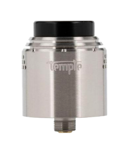 Vaperz Cloud Temple RDA 500x500