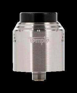 Vaperz Cloud Temple RDA 500x500