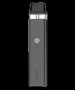 Vaporesso XROS 500x500