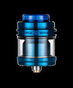 Wotofo Profile M RTA 500x500px
